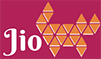 SocialJio iHerb Discount Promo