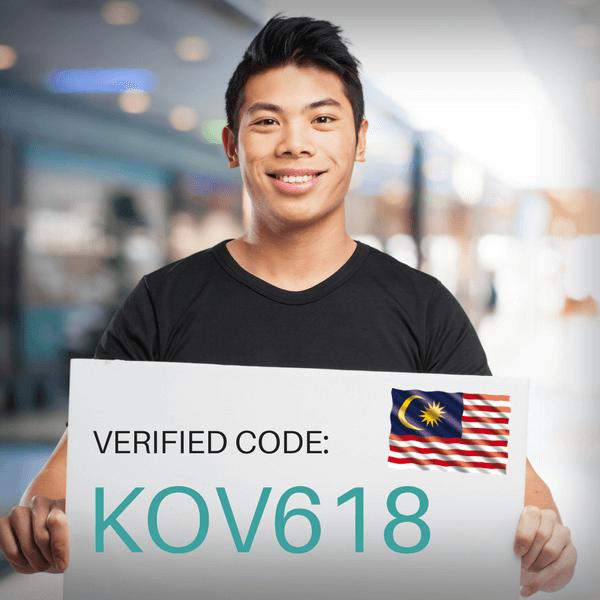 Iherb coupon code april 2019